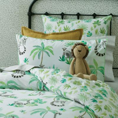 5 Kids' Bedroom Essentials