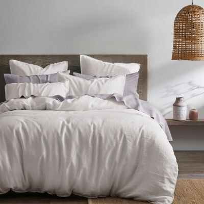 Reasons to Fall In Love With Linen Image 02