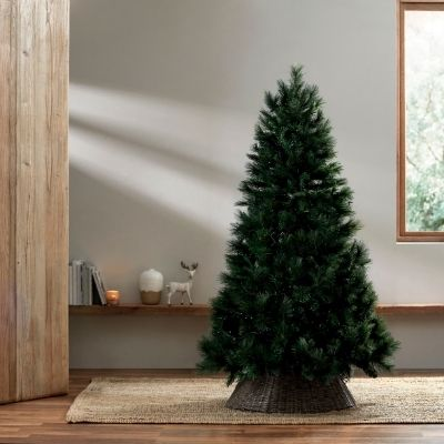 decorate-a-bbnt-christmas-tree-3