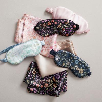 Silk pillowcase Image 03