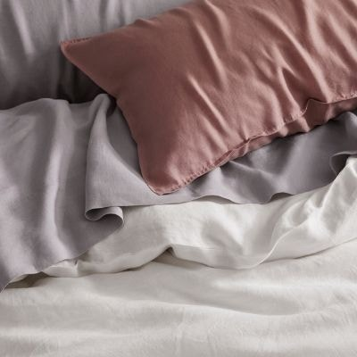 Reasons to Fall In Love With Linen Image 04