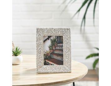 https://bbnt-m2-image-library.s3.ap-southeast-2.amazonaws.com/20260301-P.jpg