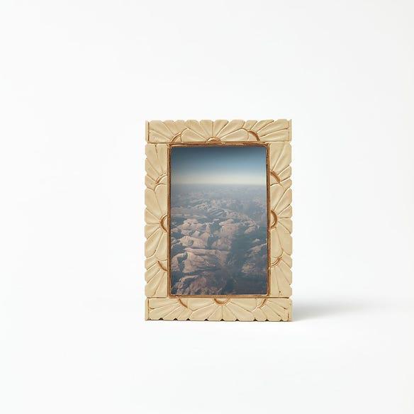 https://bbnt-m2-image-library.s3.ap-southeast-2.amazonaws.com/21213201-P.jpg