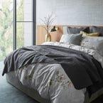 https://s3-ap-southeast-2.amazonaws.com/fusionfactory.commerceconnect.bbnt.production/pim_media/000/055/650/BBNT-Bed-LS-Ultimate-Winter-Bed-Winter-2020-Nemaki-Artemida.jpg?1585797655