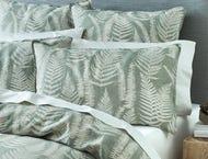 https://s3-ap-southeast-2.amazonaws.com/fusionfactory.commerceconnect.bbnt.production/pim_media/000/056/339/CH-Fern-Pillows.jpg?1587702310