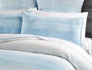 https://s3-ap-southeast-2.amazonaws.com/fusionfactory.commerceconnect.bbnt.production/pim_media/000/056/470/CH-Turlington-Teal-Pillows.jpg?1588229224