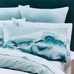 https://s3-ap-southeast-2.amazonaws.com/fusionfactory.commerceconnect.bbnt.production/pim_media/000/106/169/HQ-Kailani-Pillows.jpg?1615433765