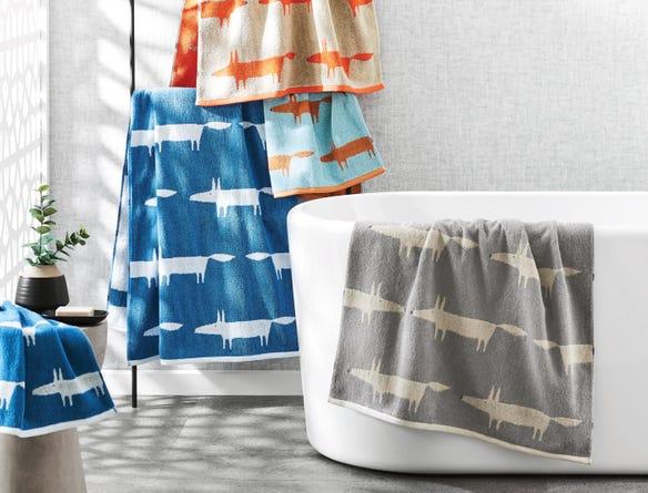 https://s3-ap-southeast-2.amazonaws.com/fusionfactory.commerceconnect.bbnt.production/pim_media/000/013/456/HQ-Mr-Fox-Towels-W18-179903-R.jpg?1562797758