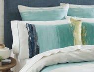 https://s3-ap-southeast-2.amazonaws.com/fusionfactory.commerceconnect.bbnt.production/pim_media/000/059/226/HQ-Setola-Pillows.jpg?1589159976