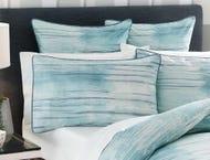 https://s3-ap-southeast-2.amazonaws.com/fusionfactory.commerceconnect.bbnt.production/pim_media/000/059/446/HQ-Yuti-Pillows.jpg?1589435508