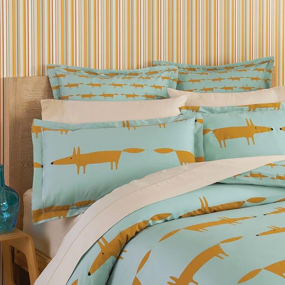https://s3-ap-southeast-2.amazonaws.com/fusionfactory.commerceconnect.bbnt.production/pim_media/000/106/244/HQScion-Mr-Fox-Blue-Pillows.jpg?1615437123