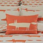 https://s3-ap-southeast-2.amazonaws.com/fusionfactory.commerceconnect.bbnt.production/pim_media/000/106/329/HQScion-Mr-Fox-Cushion-Orange.jpg?1615439599