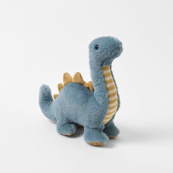 https://s3-ap-southeast-2.amazonaws.com/fusionfactory.commerceconnect.bbnt.production/pim_media/000/059/532/LF-Eric-the-Dinosaur-Blue-21025701.jpg?1589764667