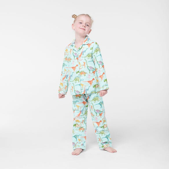 https://s3-ap-southeast-2.amazonaws.com/fusionfactory.commerceconnect.bbnt.production/pim_media/000/107/298/LF-Kids-Flannel-PJs-Dino-Sky-Blue-213792-R-Front.jpg?1615767971
