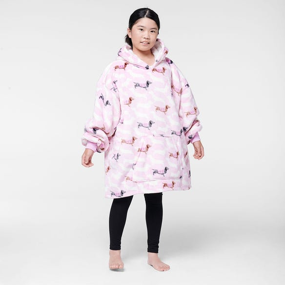 https://s3-ap-southeast-2.amazonaws.com/fusionfactory.commerceconnect.bbnt.production/pim_media/000/107/946/LF-Kids-Hooded-Sherpa-Dachsie-Pink-21451101--Front.jpg?1615855144