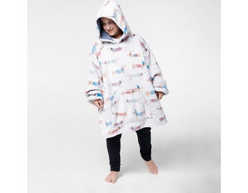 https://s3-ap-southeast-2.amazonaws.com/fusionfactory.commerceconnect.bbnt.production/pim_media/000/107/950/LF-Kids-Hooded-Sherpa-Dash-Cream-21450901-Front.jpg?1615855418