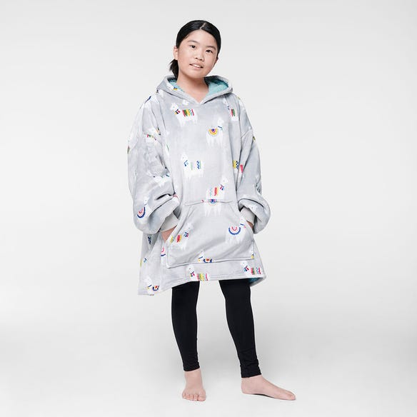 https://s3-ap-southeast-2.amazonaws.com/fusionfactory.commerceconnect.bbnt.production/pim_media/000/107/961/LF-Kids-Hooded-Sherpa-Llama-Grey-21451301-Front.jpg?1615855780
