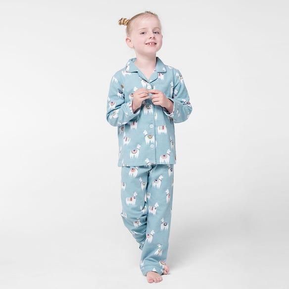 https://s3-ap-southeast-2.amazonaws.com/fusionfactory.commerceconnect.bbnt.production/pim_media/000/107/319/LF-Llama-Kids-Flannel-PJs-Turquoise-209018-R-Front.jpg?1615769285
