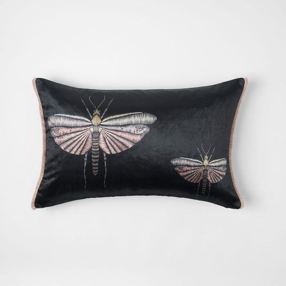 https://s3-ap-southeast-2.amazonaws.com/fusionfactory.commerceconnect.bbnt.production/pim_media/000/055/901/M_F-Aman-Butterfly-Cushion-Black-Blush-60x40cm-20975701.jpg?1586399780