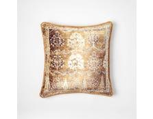 https://s3-ap-southeast-2.amazonaws.com/fusionfactory.commerceconnect.bbnt.production/pim_media/000/055/909/M_F-Aman-Heritage-Cushion-Mustard-50x50cm-20976301.jpg?1586399976