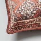 https://s3-ap-southeast-2.amazonaws.com/fusionfactory.commerceconnect.bbnt.production/pim_media/000/056/028/M_F-Aman-Heritage-Cushion-Rust-50x50cm-20976302-Detail.jpg?1586847019