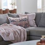 https://s3-ap-southeast-2.amazonaws.com/fusionfactory.commerceconnect.bbnt.production/pim_media/000/055/925/M_F-Aman-Vintage-Cushion-Multi-Blush-60x40cm-20975601-V2.jpg?1586406204