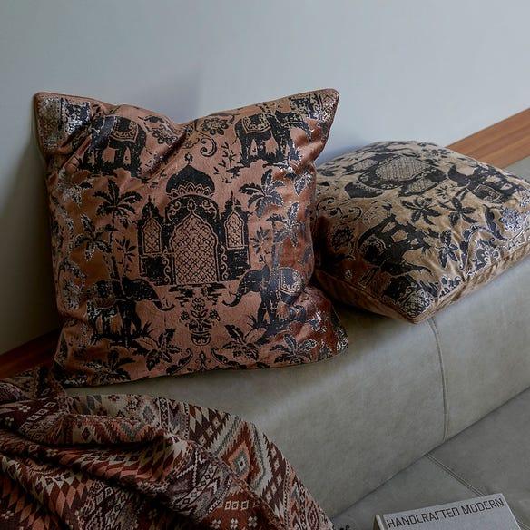 https://s3-ap-southeast-2.amazonaws.com/fusionfactory.commerceconnect.bbnt.production/pim_media/000/110/721/M_F-Aman-w-Foil-Print-Cushions-W21-214230-R-LS-Mother-Earth.jpg?1616540613