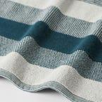 https://s3-ap-southeast-2.amazonaws.com/fusionfactory.commerceconnect.bbnt.production/pim_media/000/114/071/M_F-Ankara-Panel-Towels-Deep-Teal-212061-R-Detail-V2.jpg?1617848203