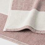 https://s3-ap-southeast-2.amazonaws.com/fusionfactory.commerceconnect.bbnt.production/pim_media/000/114/057/M_F-Ankara-Panel-Towels-Terracotta-212061-R-Detail-V2.jpg?1617847790