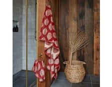 https://s3-ap-southeast-2.amazonaws.com/fusionfactory.commerceconnect.bbnt.production/pim_media/000/055/773/M_F-Arden-Towels-Rust-Soft-Gold-209765-R-V3.jpg?1586221704