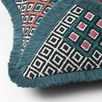 https://s3-ap-southeast-2.amazonaws.com/fusionfactory.commerceconnect.bbnt.production/pim_media/000/111/973/M_F-Aria-Tufted-Cushion-Teal-21423001-Detail.jpg?1616982448