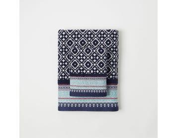 https://s3-ap-southeast-2.amazonaws.com/fusionfactory.commerceconnect.bbnt.production/pim_media/000/059/018/M_F-Azra-Towels-Midnight-206847-R.jpg?1588568854