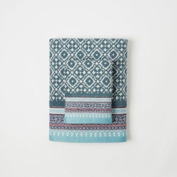 https://s3-ap-southeast-2.amazonaws.com/fusionfactory.commerceconnect.bbnt.production/pim_media/000/060/121/M_F-Azra-Towels-Storm-Blue-Ivory-206847-R.jpg?1591832450