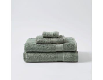 https://s3-ap-southeast-2.amazonaws.com/fusionfactory.commerceconnect.bbnt.production/pim_media/000/058/768/M_F-Bamboo-Towels-Khaki-132617-R.jpg?1588556337