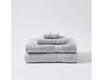 https://s3-ap-southeast-2.amazonaws.com/fusionfactory.commerceconnect.bbnt.production/pim_media/000/058/780/M_F-Bamboo-Towels-Silver-132617-R.jpg?1588556794