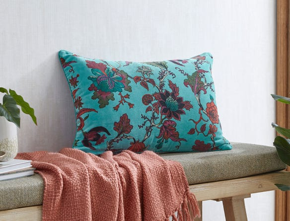 https://s3-ap-southeast-2.amazonaws.com/fusionfactory.commerceconnect.bbnt.production/pim_media/000/016/093/M_F-Bellisima-Cushion-W-Piping-40x60cm-Aqua-20450701.jpg?1565225942