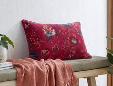 https://s3-ap-southeast-2.amazonaws.com/fusionfactory.commerceconnect.bbnt.production/pim_media/000/016/092/M_F-Bellisima-Cushion-W-Piping-40x60cm-Magenta-20450703.jpg?1565225915