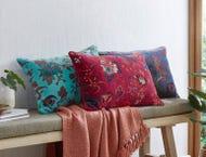 https://s3-ap-southeast-2.amazonaws.com/fusionfactory.commerceconnect.bbnt.production/pim_media/000/013/361/M_F-Bellisima-Cushions-W-Piping-40x60cm-204507-R.jpg?1562730183