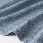 https://s3-ap-southeast-2.amazonaws.com/fusionfactory.commerceconnect.bbnt.production/pim_media/000/112/138/M_F-Boston-Towels-Bluestone-146662-R-Detail.jpg?1616991330