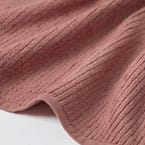 https://s3-ap-southeast-2.amazonaws.com/fusionfactory.commerceconnect.bbnt.production/pim_media/000/059/281/M_F-Boston-Towels-Dusty-Clay-146662-Detail.jpg?1589240333