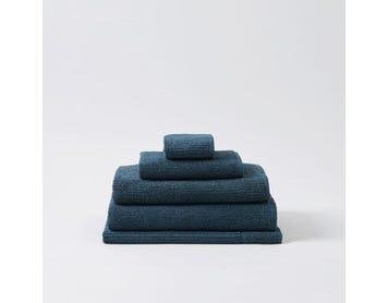 https://s3-ap-southeast-2.amazonaws.com/fusionfactory.commerceconnect.bbnt.production/pim_media/000/059/270/M_F-Boston-Towels-Ink-146662-R.jpg?1589238698