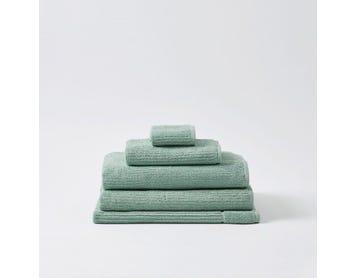 https://s3-ap-southeast-2.amazonaws.com/fusionfactory.commerceconnect.bbnt.production/pim_media/000/059/321/M_F-Boston-Towels-Sage-Green-146662-R.jpg?1589246288
