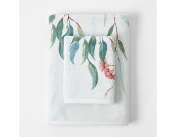 https://s3-ap-southeast-2.amazonaws.com/fusionfactory.commerceconnect.bbnt.production/pim_media/000/114/102/M_F-Bushland-Towels-Multi-213743-R.jpg?1617849290