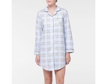 https://s3-ap-southeast-2.amazonaws.com/fusionfactory.commerceconnect.bbnt.production/pim_media/000/107/352/M_F-Checkmate-Flannel-Night-Shirt-Blue-214138-R-Front.jpg?1615771297