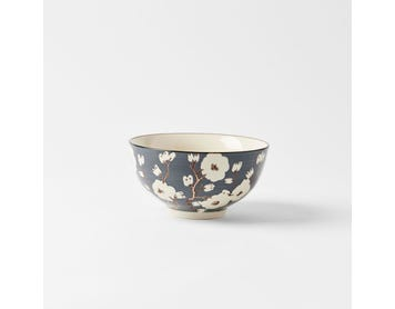 https://s3-ap-southeast-2.amazonaws.com/fusionfactory.commerceconnect.bbnt.production/pim_media/000/028/609/M_F-Cherry-Blossom-Breakfast-Bowl-Slate-Blue-20918502.jpg?1583098875