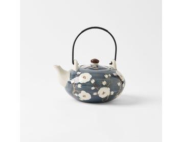 https://s3-ap-southeast-2.amazonaws.com/fusionfactory.commerceconnect.bbnt.production/pim_media/000/028/605/M_F-Cherry-Blossom-Teapot-Slate-Blue-20918902.jpg?1583098754