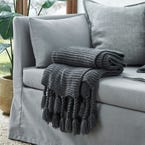 https://s3-ap-southeast-2.amazonaws.com/fusionfactory.commerceconnect.bbnt.production/pim_media/000/110/756/M_F-Chunky-Tassel-Throw-Charcoal-17636904.jpg?1616542050
