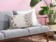 https://s3-ap-southeast-2.amazonaws.com/fusionfactory.commerceconnect.bbnt.production/pim_media/000/017/731/M_F-Cusco-Floral-Cushion-W-Pom-Poms-Multi-Colour-20234801.jpg?1566354140