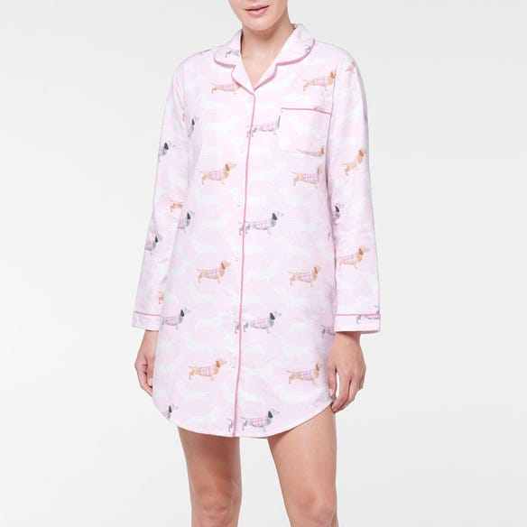 https://s3-ap-southeast-2.amazonaws.com/fusionfactory.commerceconnect.bbnt.production/pim_media/000/107/465/M_F-Dachsie-Flannel-Night-Shirt-Pink-214135-R-Front.jpg?1615778713