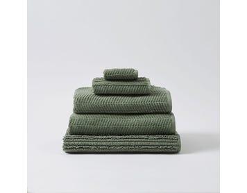 https://s3-ap-southeast-2.amazonaws.com/fusionfactory.commerceconnect.bbnt.production/pim_media/000/058/696/M_F-Devon-Towels-Khaki-204648-R.jpg?1588551918